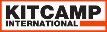 KITCAMP International